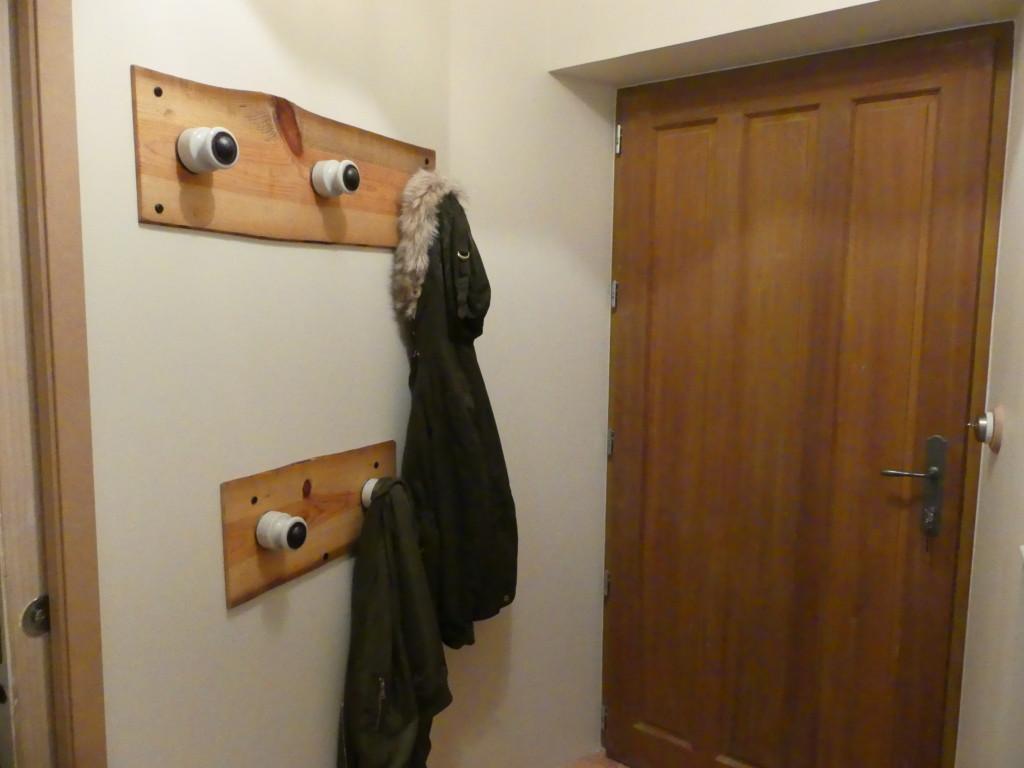 porte manteau original logis saint aubin. Black Bedroom Furniture Sets. Home Design Ideas